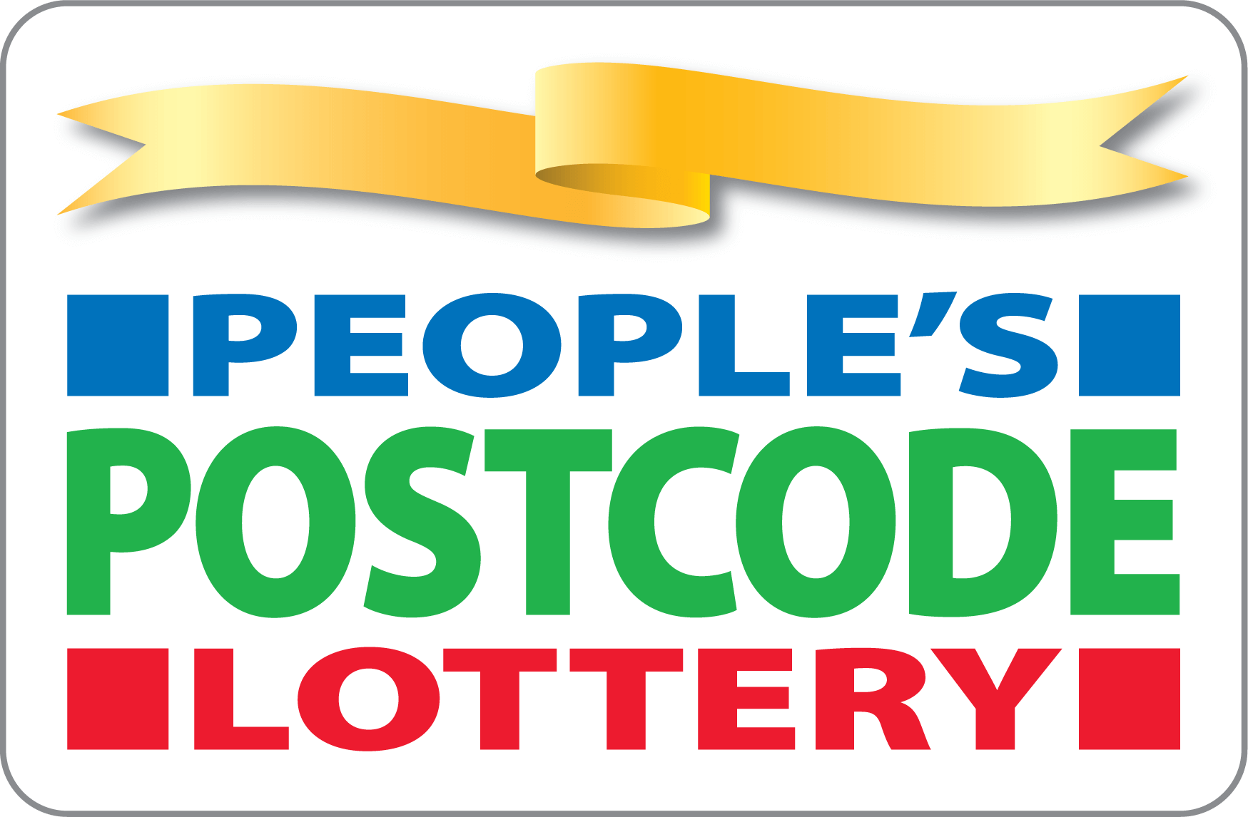 £3 million win for Bracknell community