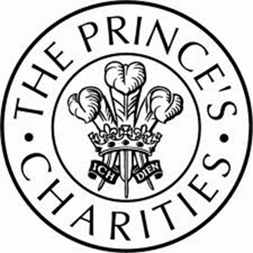 The Prince of Wales Charitable Foundation